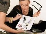 时尚形象管理课程,服装设计