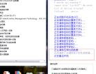 OPPO解锁账户锁密码怎么解锁 A77R11系列