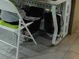 电子产品 CAD绘图 办公管理 平面设计 模具设计 东翔