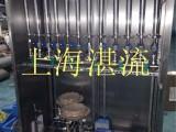 烟气雾化脱硝系统设备厂家