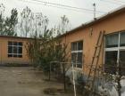 平原桥北300平米厂房仓 仓库 300平米