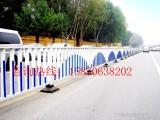鹰潭市大量现货供应交通护栏 月湖区道路护栏道路中央隔离栏