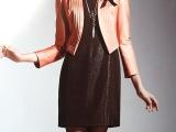 特价推荐新款女装欧美大牌高端女装 秋装高端品牌女式外套批发