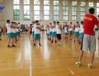 北京有没有业余的篮球裁判班?
