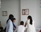 深圳观兰学服装打版、服装打样短期培训实践操作班