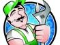全国联保)洛阳海尔热水器(售后服务维修电话是多少?