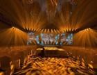 长沙舞台桁架搭建 舞台设备租赁价格 活动舞台出租搭建