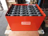 购买好的铅酸蓄电池优选埃威得动力科技 ,上海铅酸蓄电池