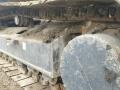 南京小松220-7二手挖掘机,公司直销,无中介价格可优惠