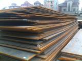 冶金矿产供应中厚钢板 低合金钢板 碳结钢板 厂家直销 特价出售