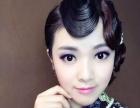 精英美业-化妆美甲美睫纹绣 明星师资阵容团队