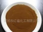 木质素磺酸钠-陶瓷坯体增强剂(HMP)