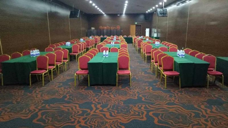 北京朝阳区会议酒店800人场地出租欢迎咨询