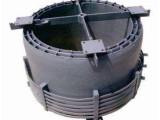 干式空心滤波电抗器LKGKL-6-49.5-4.51