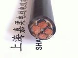 卷筒电缆 中心钢丝绳抗拉卷筒电缆 卷筒设备专用抗拉耐磨卷筒电缆