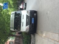 上海大众面包车客货两用100元每天出租