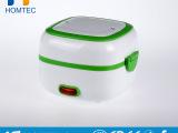 学生保温饭盒 1.2L不锈钢内胆保温饭盒