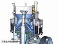 机械制图设计CAD软件三维软件