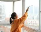 北京环氧地坪漆施工 保洁清洗