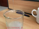 预糊化淀粉阿尔法淀粉增稠增粘环保粘合剂淀粉粘合剂