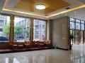 正康医养 市内500张床位大型医养结合养老基地