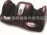 供应应泰第二代 新款AM-201足疗机、脚部按摩机、足底按摩仪