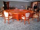 天津简单板式烧烤店餐桌椅 快餐店餐桌椅