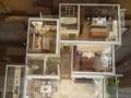 安家井农贸市场火热出售商铺、门面、摊位、住房
