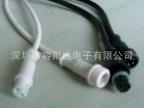 厂家专业批发PU弹簧线PVC弹簧线电子线漆包线VDE橡胶线正标认证