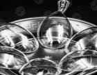 一次性水晶餐具项目,年入三五十万,一次性餐具项目