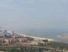月亮湖公园 财富海景 104平米