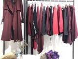 品牌折扣店女装批发一三国际进货渠道 女装批发雪莱尔服饰