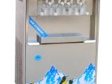 成都市附近专业维修各种修冰淇淋机制冰机