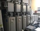 出售二手空调,冰箱,洗衣机,彩电品牌多,型号齐全,免费是安装