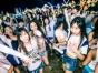 青岛年会摄影摄像、年会庆典、送后期制作