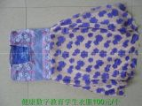 花边公主裙一件200元