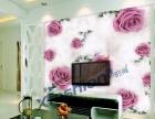绣时尚生态墙衣加盟 油漆涂料 投资金额 1-5万元