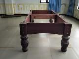 北京臺球桌專賣 昌平區專業安裝臺球桌更換臺呢