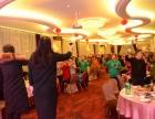 武汉阿姨大学招聘高级月嫂,育婴师,公司提供可提供培训