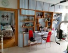 南湖新村学区房 2室 1厅 60平米 出售南湖新村