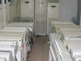 广州及广州周边旧空调回收