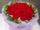 西安鲜花配送 生日鲜花 鲜花蛋糕 玫瑰鲜花送货