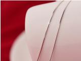 韩版饰品批发 925纯银蛇骨链条 锁骨单链配链子 女款细项链 银