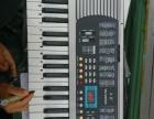 批发销售电子琴