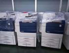 马驹桥高速打印机出租,彩色打印机出租,电脑出租