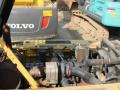 二手小松PC200-7挖掘机,定期保养手续齐全全国包运送
