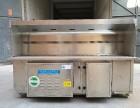 广东厂家直销无烟烧烤车 烧烤设备 环保设备 室内室外专用