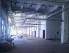 马尾区经济开发区厂房招租,价格可商,看厂来电
