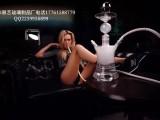 阿拉伯烟具的价格,阿拉伯烟具图片 河间市展艺玻璃制品厂告诉你