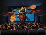 盛世文化科技专业经营3D影视宣传片制作、深圳企业宣传片制作等